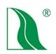 Jiangsu Green Leaf Airconditioning Purification Technology Co.,Ltd.