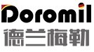 Doromil (beijing) Separation Technology Co.,Ltd