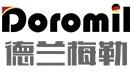 Doromil (beijing) Separation Technology Co.,Ltd