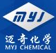 MYJ CHEMCIAL CO.,LTD.