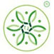 XI'AN GREEN SPRING TECHNOLOGY CO.,LTD.