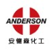 Xinxiang Andersonpharm Co.,Ltd.