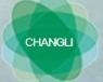 CHANGLI LIMITED