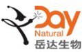 Xi'an Day Natural Inc