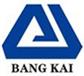 QINGDAO BANGKAI HITECHMATERIALS CO.,LTD.