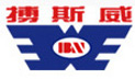 Jiangsu Bosiwei Engineering Technology  Co.,Ltd