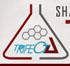 Shanghai Trifecta Pharma Co.,Ltd