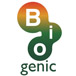 Kunming Biogenic Co.,Ltd