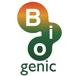 Kunming Biogenic Co.,Ltd