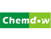 Beijing Chemdow Co.,Ltd