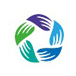 Hunan Blue Ocean Resemary Biotech Co,,Ltd