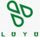 Linyi Connect Chemical Technology Co.,Ltd