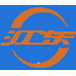 Shenyang Tonglian Medicine Co., Ltd.