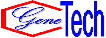 CGene Tech (Suzhou) Co.,Ltd.