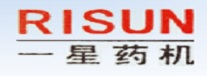 CHANGSHA RISUN PHARMACEUTICAL MACHINERY CO.LTD