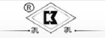 Yancheng Kaili Pharmaceutical Co., Ltd.