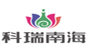 CHONGQING KERUI NANHAI PHARMACEUTICAL CO., LTD.