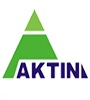 Aktin Chemicals,Inc