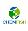 HUNAN CHEMFISH PHARMACEUTICAL CO., LTD.