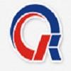 SuzhouChukaiPharmaTechCo.,Ltd