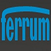 Ferrum centrifuge