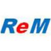 Rem Vacuum Technology Co.,Ltd.