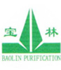 Jiangsu Baolin Environment Engineering Co.,Ltd.
