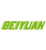 ZUNYI CITY BEIYUAN CHEMICAL CO., LTD