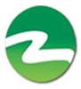 Shandong Chengwu Zhongyuan Chemical Co,. Ltd.