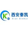 Xi'an QinKai Biotech Co., Ltd.