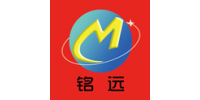 Zouping Mingxing Chemical Co., Ltd