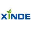 Nantong Xinde Medical Packing Material Co., Ltd