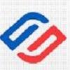 Henan LvYuan Pharmaceutical Company Ltd