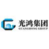 Guangxi Guanghong Pharmaceutical Co., Ltd.