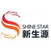 Shine Star (Hubei)Biological Engineering Co.,Ltd.
