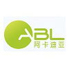 Arcadia Biotechnology Ltd