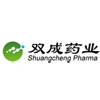 Hainan Shuangcheng Pharmaceuticals Co., Ltd.