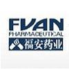 Fuan Pharmaceutical ( Group) Co., Ltd.