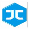 Jiangxi JuJie Pharmaceutical Co., LTD