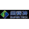Fujian Super Tech Cold Chain Technology Co.,Ltd