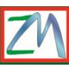 Huaibei Zhongmai Biological technology Co., Ltd.