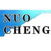 Shanxi Nuocheng Pharmaceutical Co.,Ltd