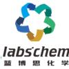Ningxia Labschem Co.,LTD