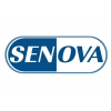 SENOVA TECHNOLOGY CO.,LTD
