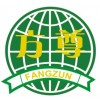 Jiangxi Fangzun Pharmaceutical & Chemical Co.,Ltd