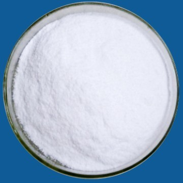 D-Threonine