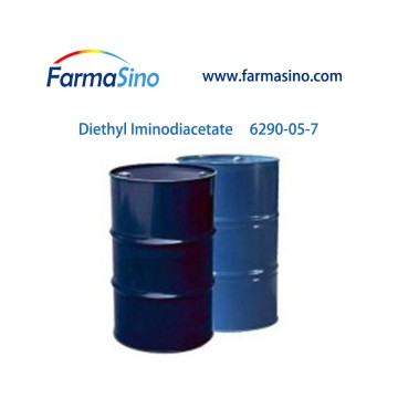 Diethyl Iminodiacetate 6290-05-7