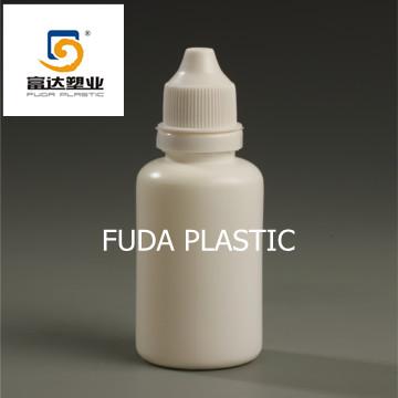 C11-100ml eye dropper bottles for veterinary medicine