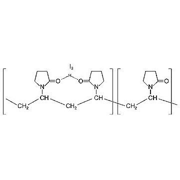 PVP-Iodine