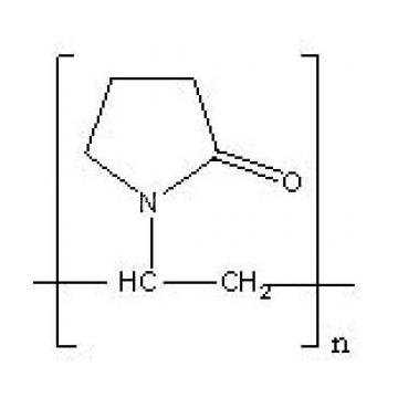 PVPP(Crospovidone)